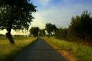 Trasa 3_2